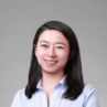 Elodie Xu - HEC China Office