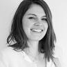 Emmylou Vigeant - Assistante de Développement International - Fondation HEC