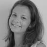 Hélène Gronier - Responsable de Développement Donateurs - Fondation HEC