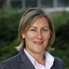 Hilde Deschoemaeker, Head of Corporate Partnerships Development, HEC Paris