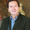 Julien Levy, Academic Director