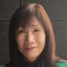 Junko Adachi - HEC Japan Office