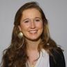 Lauren Onthank