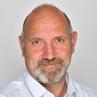 Franck Segard