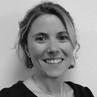 Sophie Bédian - Assistante de Développement Grands Donateurs - Fondation HEC