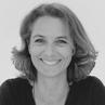 Delphine Colson (H.94), Déléguée générale de la Fondation HEC