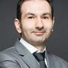 Elie Matta Picture