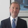 F&R - Departement - Accounting & Management Control - Profil - Keith Robson - EN