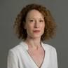 Ann Gilmore