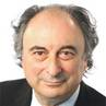 Laurent Maruani