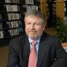 Randall P. White