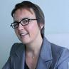 Agnes Molet