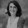 Audrey Smadja - Directrice Grands Donateurs - Fondation HEC