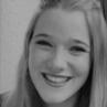 Irène Krienen - Chargée de marketing digital - Fondation HEC