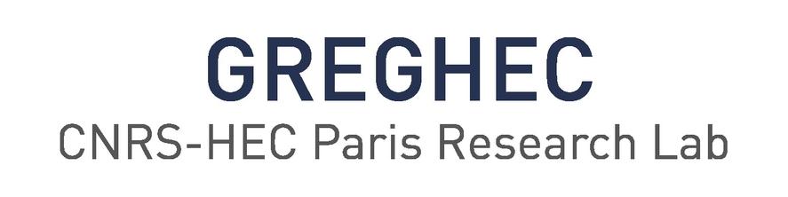 PhD - logo GREGHEC