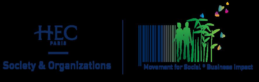 S&O - MSBI logo