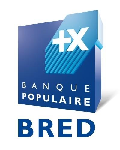 Image - EDC - logo - Bred