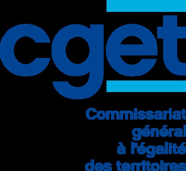 Image - EDC - logo - CGET