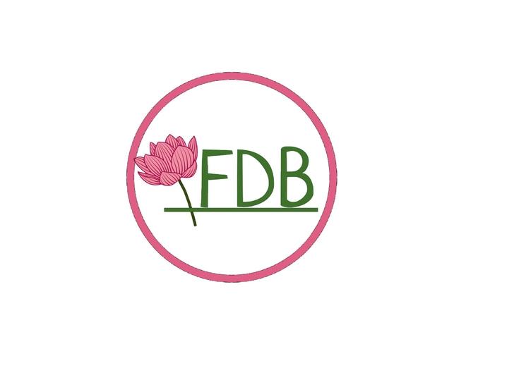 Image - EDC - logo - FDB