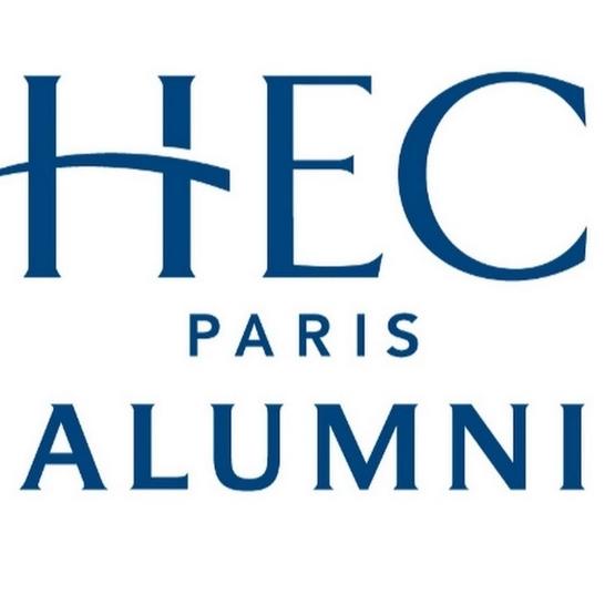 Image - EDC - logo - HEC Alumni
