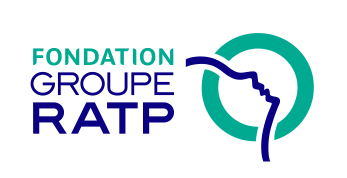 Image - EDC - logo - RATP