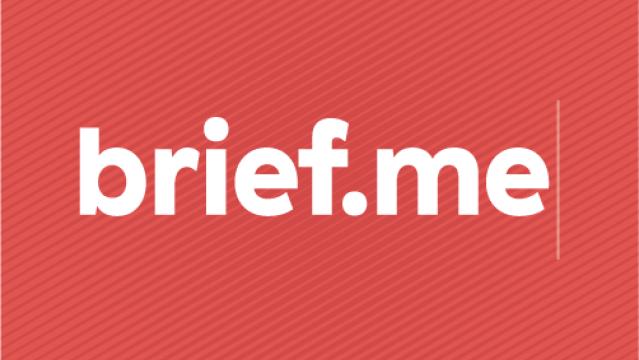 Image - EDC - logo - Briefme