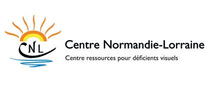Logo Centre Normandie-Lorraine