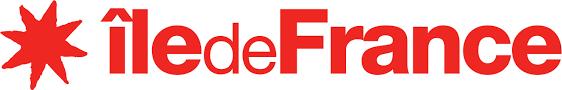 Image - EDC - logo - idf