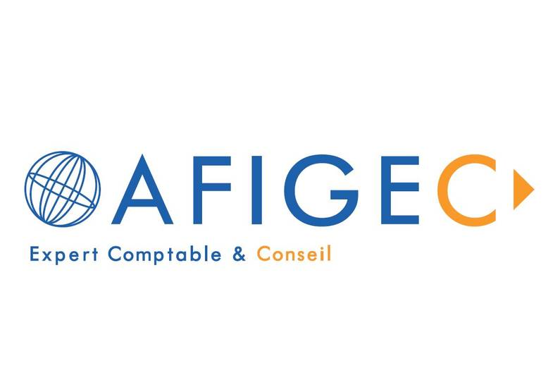 AFIGEC