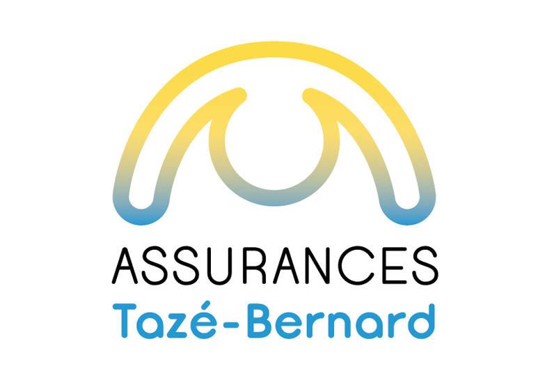 Assurances Tazé - Bernard