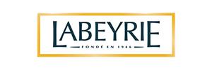 logo Labeyrie