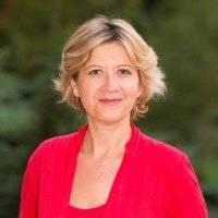 Valérie Caillaud