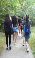 Youth Leadership Initiative