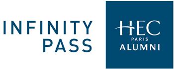 Infinity-pass-logo