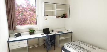 chambre_etudiante