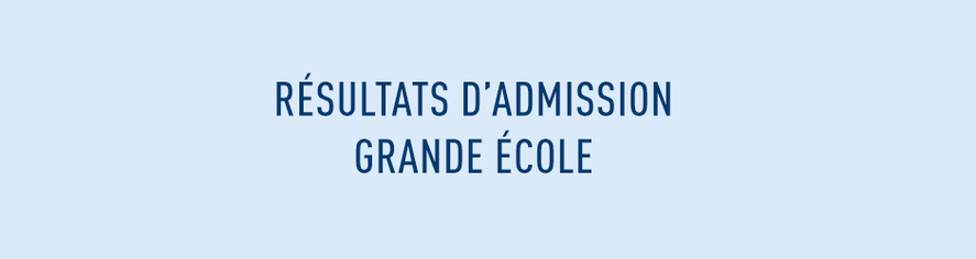 admission_GE