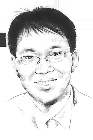 Xitong Li HEC