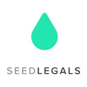 SeedLegals logo 300x300