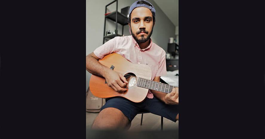 HEC Paris - Student Mayank Sehgal