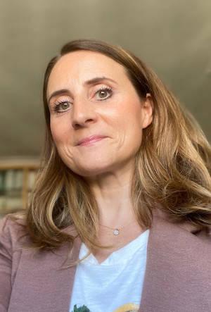 Anne Fenninger, PSA