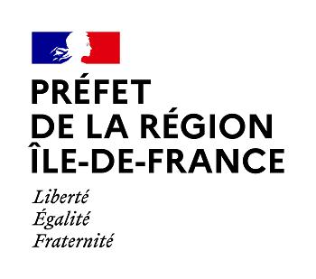 La Direccte Ile de France