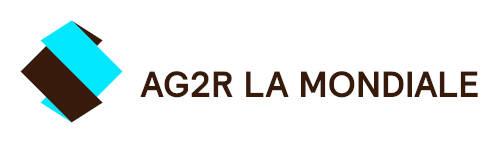 logo Ag2rLaMondiale