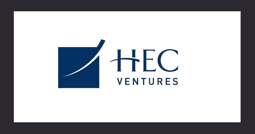 © HEC Paris / HEC Ventures