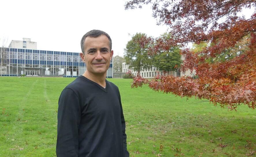 Julien Jourdan - HEC Paris