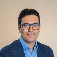 luigi paciello - news