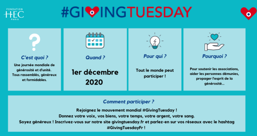 Fondation-Giving-Tuesday