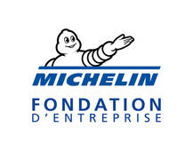 Michelin Fondation d'entreprise