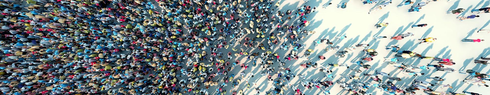 S&O - Inclusive economy - lead picture