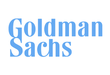 Goldman Sachs