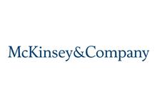 McKinsey & Company